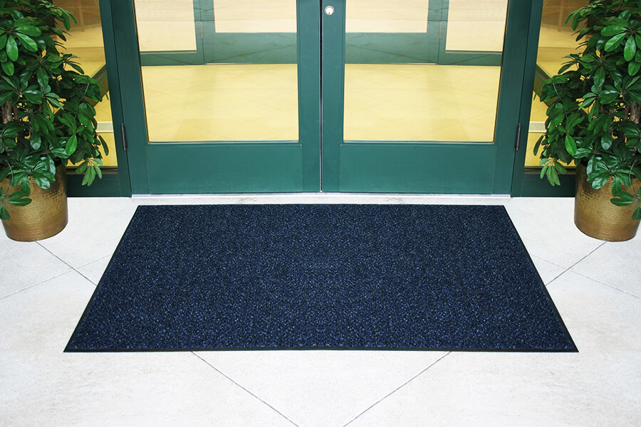 Entry Mat Buyers Guide | Ultimate Mats