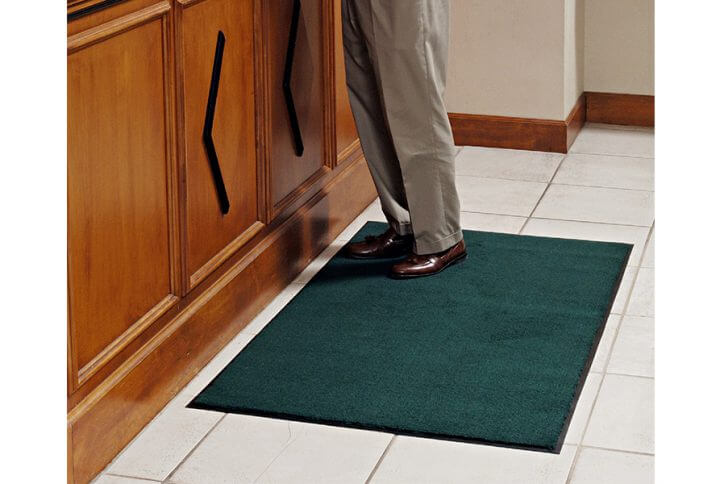 What to Know Before Buying Commercial Entry Mats