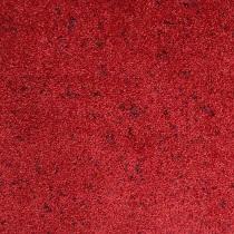1-Red_Black-CS