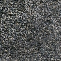 11-Grey-CS