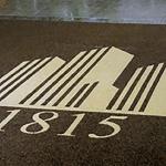 1815_super_berber_custom_logo_entrance_mat