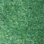 19-Emerald Green