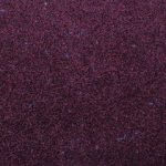 27-Burgundy Berry