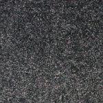 31-Stardust