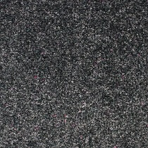 31-Stardust_Grey-CS