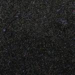 45-Black Opal