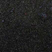 45-Black_Opal-CS