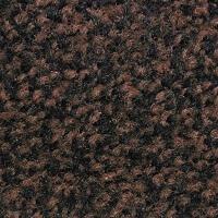48-Brown_Black