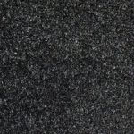 54-Dark Granite