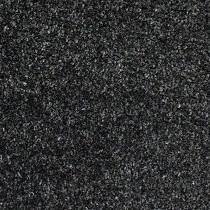 54-Dark_Granite-CS