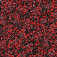 55-Red_Heather