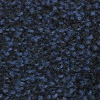 71-Blue_Black