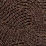 75-Chestnut Brown