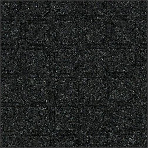 Get-Fit-Coal-Black