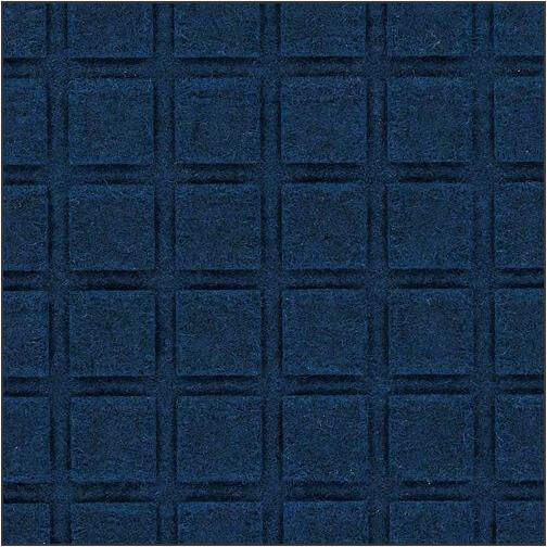 Get-Fit-Cobalt-Blue
