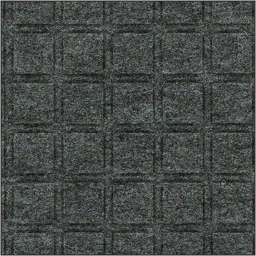 Get-Fit-Granite