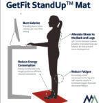 GetFit StandUp-Info graphic-benefits 2