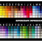 SuperScrape_Impressions_Colors_002_