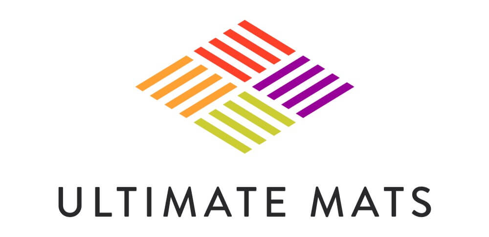 Ultimate Mats For Home and Business