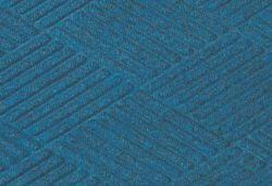 156 Medium Blue