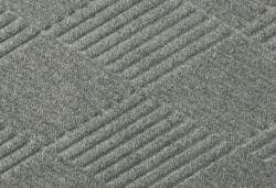 157 Medium Grey