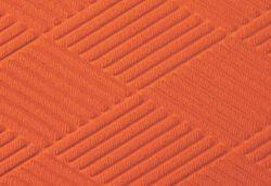 167 Orange