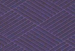 168 Purple