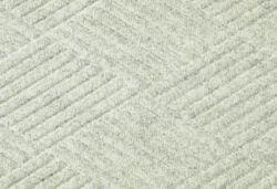 162 White