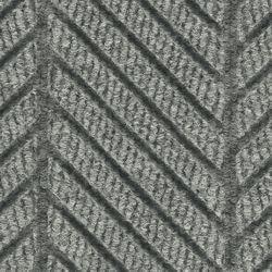 73 Grey Ash