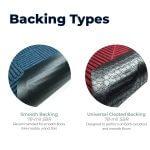 backing_types_-_waterhog_mats_1