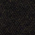 Black Shadow 2343 (PMS Black 7 C)