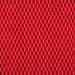 Bright Red 3014 (PMS 192 C)