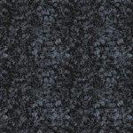 Dark Grey #419