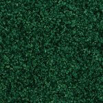 Forest Green #422