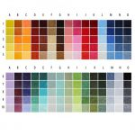 classic_impressions_hd_-_color_swatch_-_