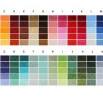 classic_impressions_hd_-_color_swatch_chart