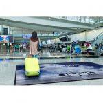 classic_impressions_hd_-airport_