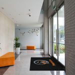 classic_impressions_hd_-lobby_orange_