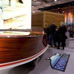 classic_impressions_hd_custom_shape_-rhinoboat_-_