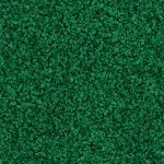 Emerald Green #421