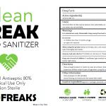 clean_freak_hand_sanitizer_16_oz_pump_bottle_label_1_1_1_1