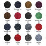 colorstar-color_swatch_chart_