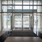 colorstar-entrance-mats-glassdoors