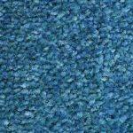 ColorStar Impressions 23