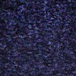 ColorStar Impressions 30