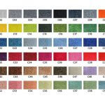 colorstar_impressions_-_color_swatch_chart