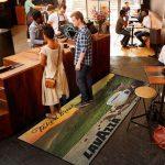 colorstar_impressions_commercail_logo_mat_-_coffee_shop
