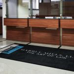 colorstar_impressions_commercail_logo_mat_-_law_office_-