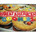 colorstar_impressions_commercial_logo_mat-great_american_cookie