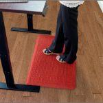 get-fit-stand-up-anti-fatigue-mats-1